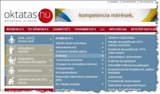oktatas_hu_oldal